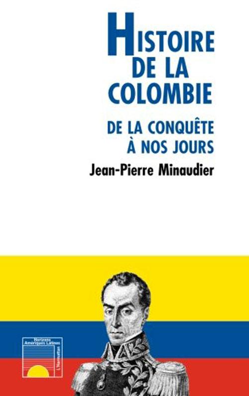 cofa-livre-histoire-de-la-colombie