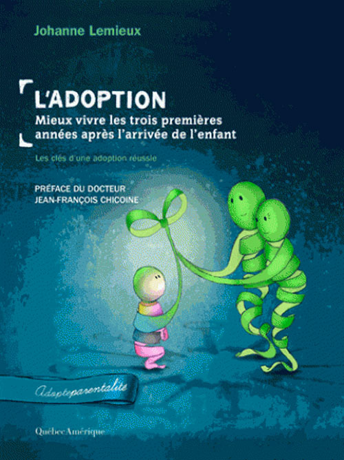 cofa-livre-l-adoption-vivre-arrivee-enfant