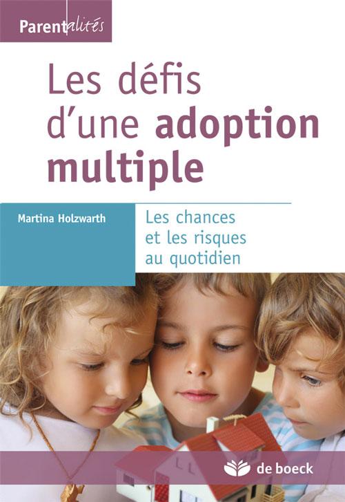 cofa-livre-les-defis-d-une-adoption-multiple