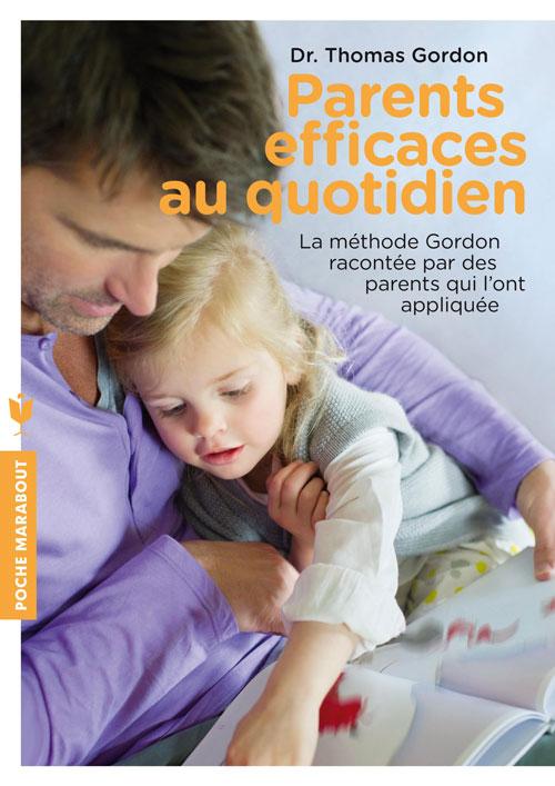 cofa-livre-parents-efficaces-au-quotidien