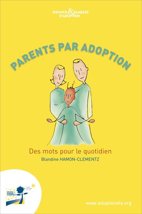 cofa-livre-parents-par-adoption