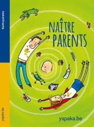 cofa_livre_naitre_parents_2016