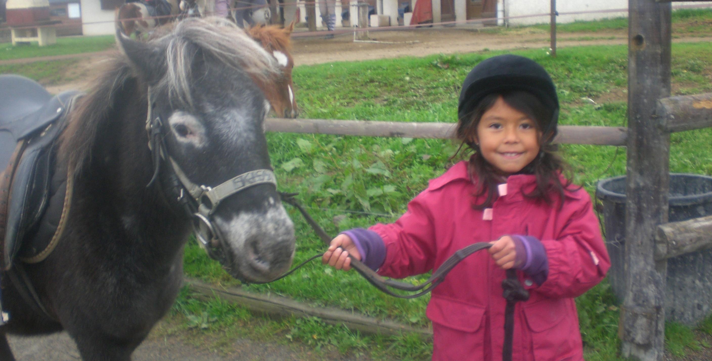 cofa_adoption_colombie