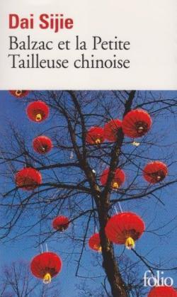 balzac_tailleuse_chinoise_dai_sijie