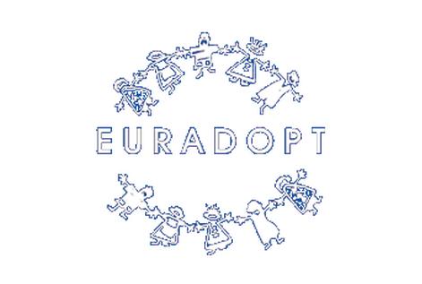 cofa_actu_euradopt