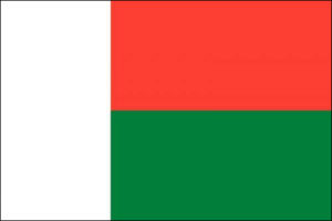 drapeaux-madagascar