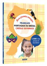 livre_bresil_disctionnaire