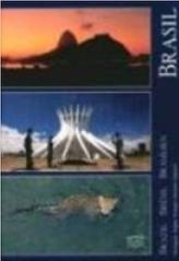 livre_bresil_histoire