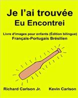 livre_bresil_jelaitrouvee