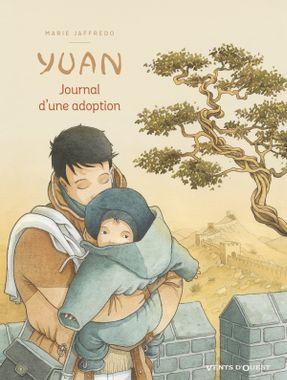 Yuan-Journal-dune-adoption